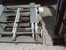Used 1984 A.P.V. SR1