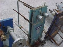 Used 1999 ALFA-LAVAL