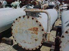Used HUNT TOOL WATER
