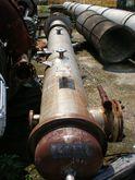 Used COLUMNS 67376 i