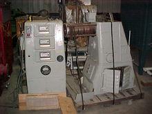 Used EXTRUDERS 70309
