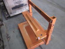 Used ERIEZ 1250-E1 1