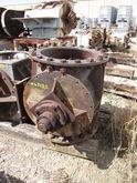 Used RF2411002 ROTAR
