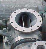 Used NEU TRANSF HDP4