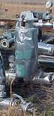Used CUNO 7PC2 69161