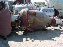 FUNDA R5 PRESSURE LEAF 300 GALL