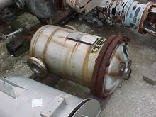 Used COMMERCIAL FILT