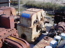 GENERAL ELECTRIC S238-BA 55071