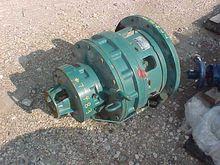 Used SUMITOMO VJ617A