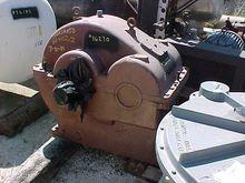 TURBODYNE H-6 REBUILT