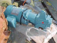 ELECTRA-GEAR 21HIC1425DE/F 7811