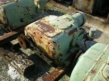 LINK BELT HMDG4-89 REDUCER VARI