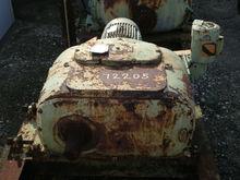 LINK BELT HMDG4-69 REDUCER VARI