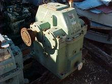 Used ELLIOTT C3R4 RE