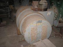 Used HORLICK K209600