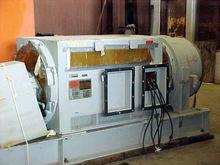 GENERAL ELECTRIC 5ATI8409* A-C