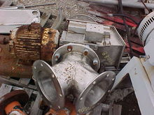 Used VALVES 77088 in