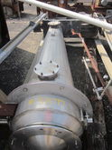 Used CONVEYORS 58771