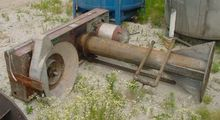 Used SINGLE SHAFT DI