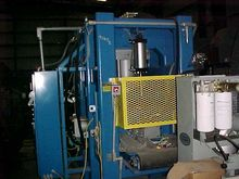 PACKAGING/MATERIAL HANDLING 716