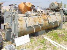 Used WELEX 4200HO CO