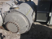 Used ALLIED INDUSTRI