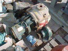 Used DURCO MARK II 7