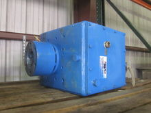 Used CHEMINEER 3HTN-