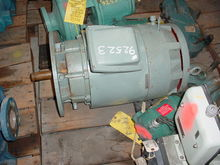 ELECTRIC MOTORS 92523