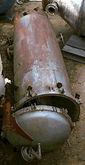 Used NIAGARA 18''25-