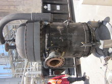 VERNON (SW FILTER) 361-VFC 1033
