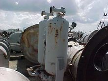Used DRYERS 69219 in
