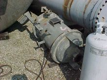 Used OFFENHAUSER REA
