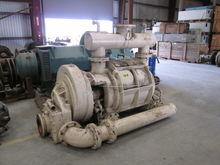 Used TITAN AT3004 99