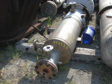 Used 1988 PIPE FAB R