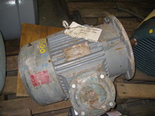 ELECTRIC MOTORS 99500
