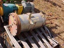 Used 1985 ROBEN MFG.