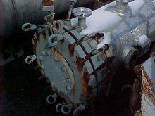 Used 1985 FORMOSA PL
