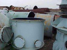 Used 1986 ESTRALLA A