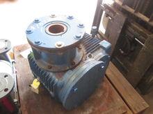 Used AGITATORS 10743