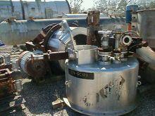 Used ROBATEL DCF1060