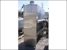 GERMFREE TE6SS-RX 90624