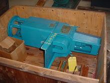 Used LIGHTNIN 81-S-2