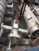 Used SEPARATORS 6126