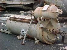 Used SEPARATORS 6130
