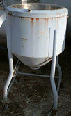Used TANKS 51664 in