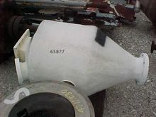 Used TANKS 65877 in