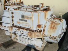 FAIRBANKS MORSE 200L2 89066