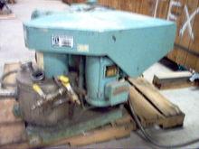 Used ROSS PVM-2 8487