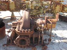Used TURBINES 60253